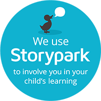 Storypark for Families