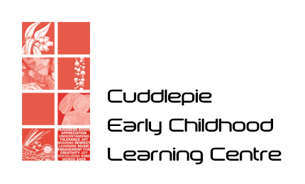 Cuddlepie Early Childhood Learning Centre